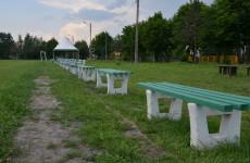 """Parafialny Klub Sportowy """"SAN"""""""
