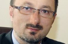 Krzysztof Piątkowski, Wiceprezydent Miasta Łódź