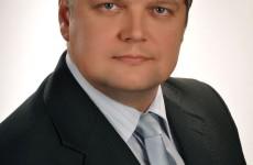 Norbert Mastalerz, Prezydent Miasta Tarnobrzega