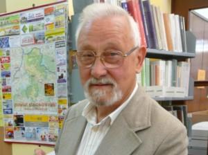 Mirosław Osowski