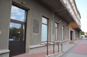 Miejska Biblioteka Publiczna im.M. Wańkowicza