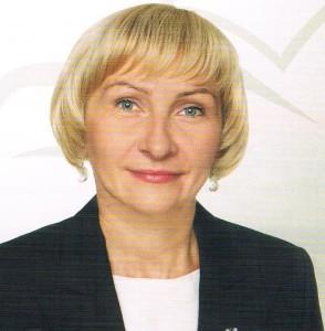 Agata Krzek