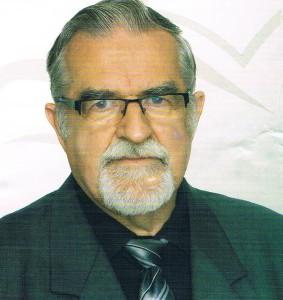 Jerzy Majgier