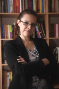 Renata Domka