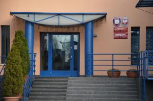 Wojewódzka Stacja Sanitarno - Epidemiologiczna, ul.Wierzbowa 16, 35-001 Rzeszów