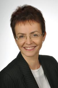 Jolanta Kociuba