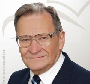 Zbigniew Paszkiewicz