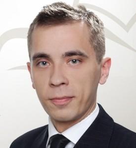 Marcin Siembida