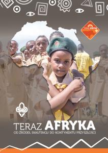 afryka_2