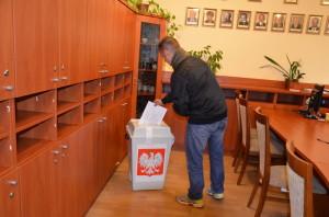 Zakończyło się głosowanie nainwestycje wTarnobrzeskim Budżecie Obywatelskim