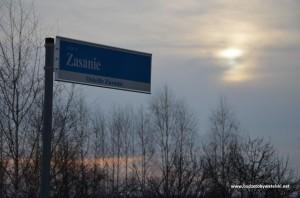 zasanie1