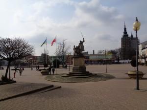 tarnobrzeg