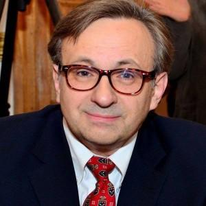 Witold Zych - Radny Rady Miasta Tarnobrzega