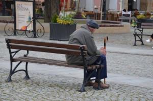 Światowy Dzień Praw Osób Starszych