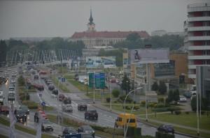 W Rzeszowie dopodziału jest 7,5 mln zł na2018r.